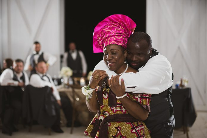 American Wedding Traditions.African American Wedding Traditions Lauren Lindley Photography